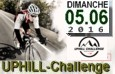 Uphill Challenge Luxembourg