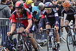 1er Tour of Yorkshire