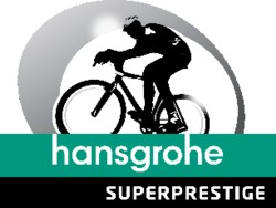 Superprestige Francorchamps