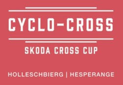 Cyclo-cross Holleschbierg 2020